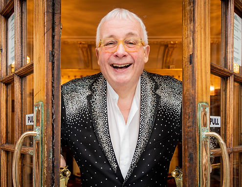 christopher-biggins-045.jpg