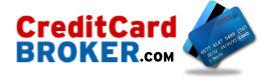 credit-card-affiliate.jpg