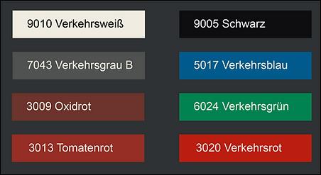 Farben_Rollplastik.png