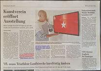 wobernachrichten240518.jpg