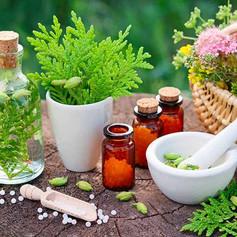 homeopathic-bottles_650x510.jpg