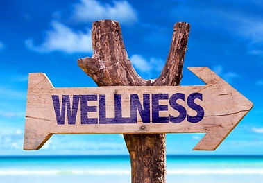 Wellness-Tourism_edited.jpg