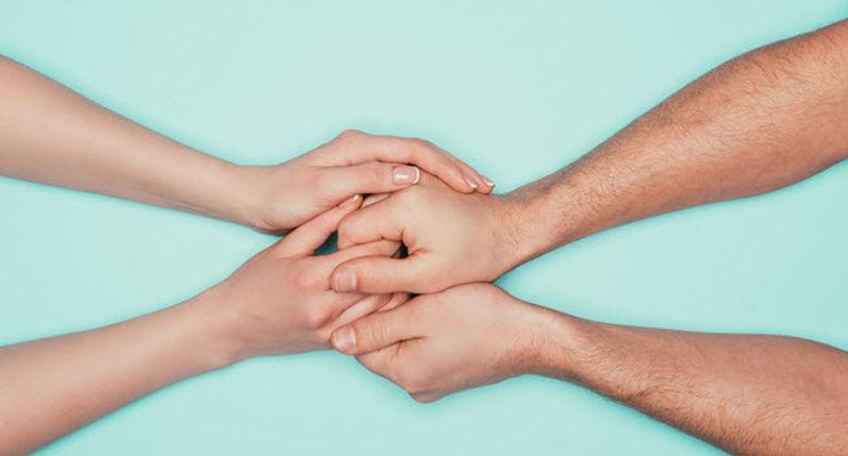 Holdiing hands 2.jpg
