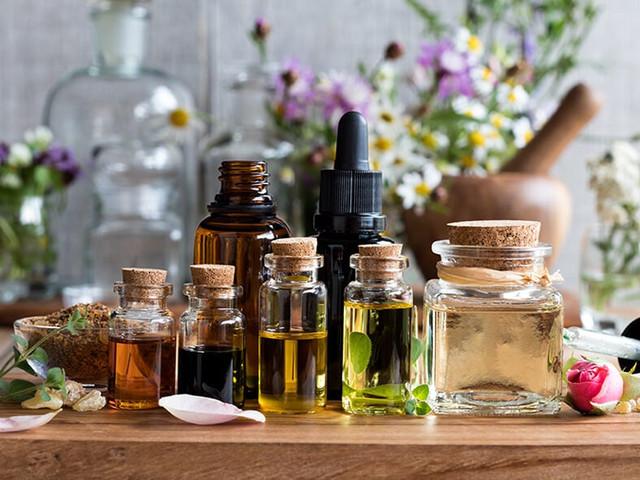 aceites-esenciales-y-sus-beneficios.jpg
