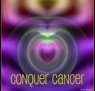 Initial Cancer Management  Consultation
