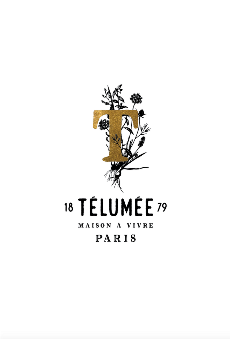 TELUME2.png
