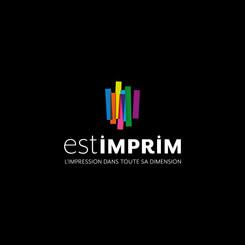 estimprim-01.jpg
