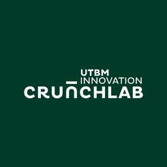 utbm crunchlab