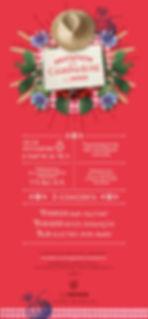 INVITWEB-01.jpg