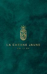 CABANECARTE1.jpg