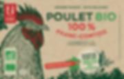 POULET2.png