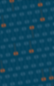 Capture d'écran 2020-01-29 à 20.33.25.