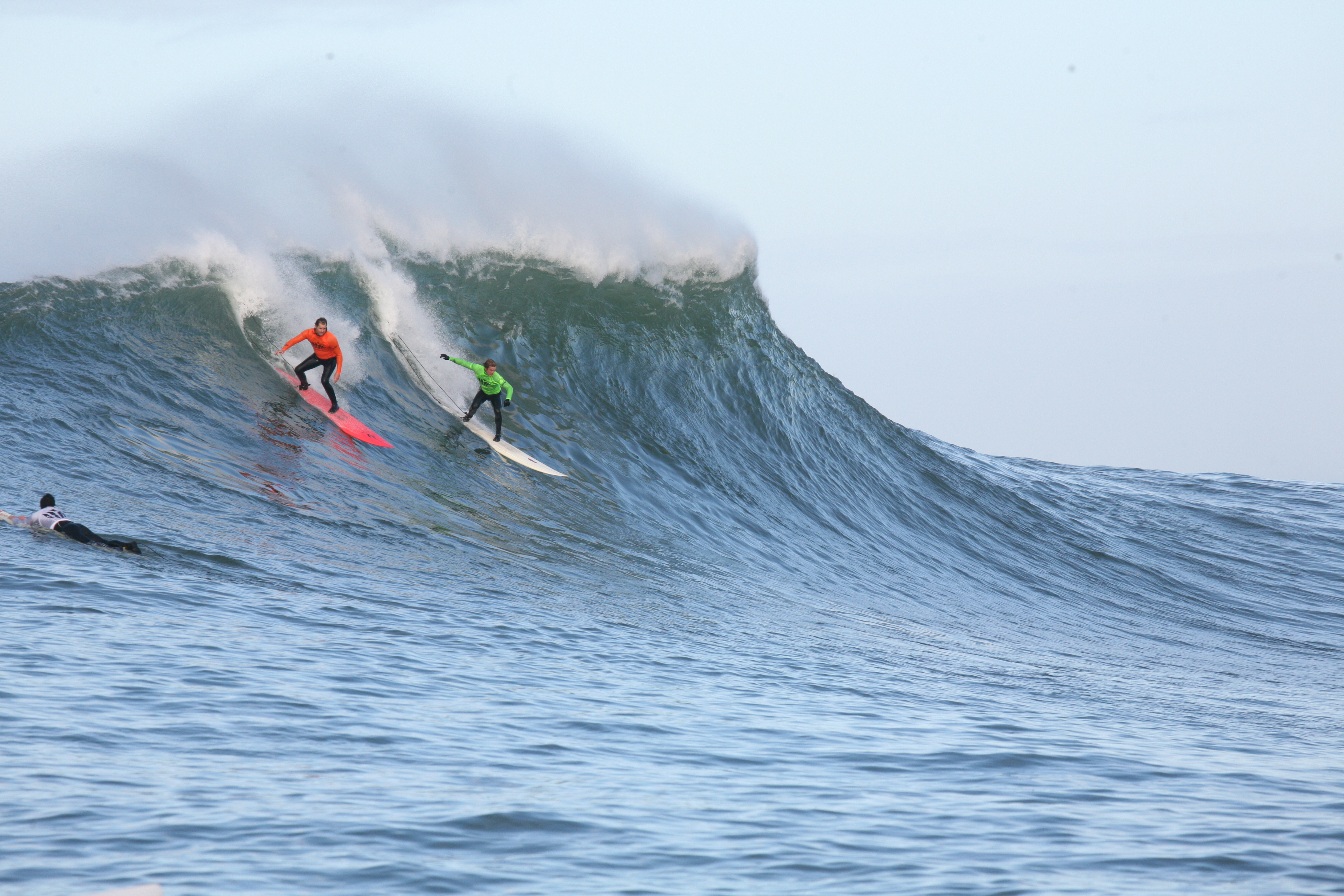 Mavericks 2008 2.JPG