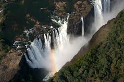 Victoria Falls 2005.jpg