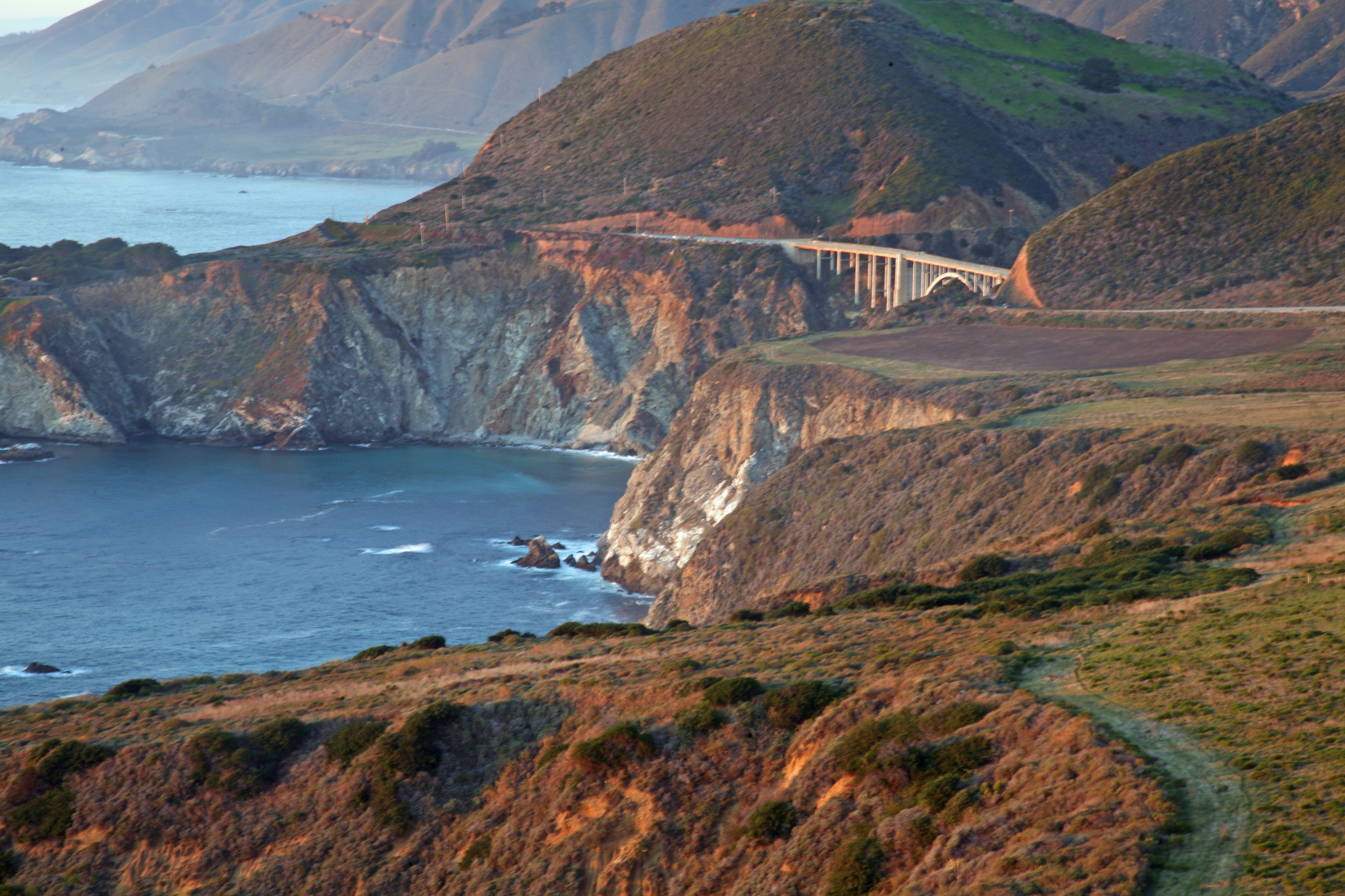 Bixby Bridge,    Big Sur.jpg