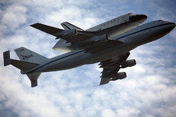 Space Shuttle Endeavour.jpg