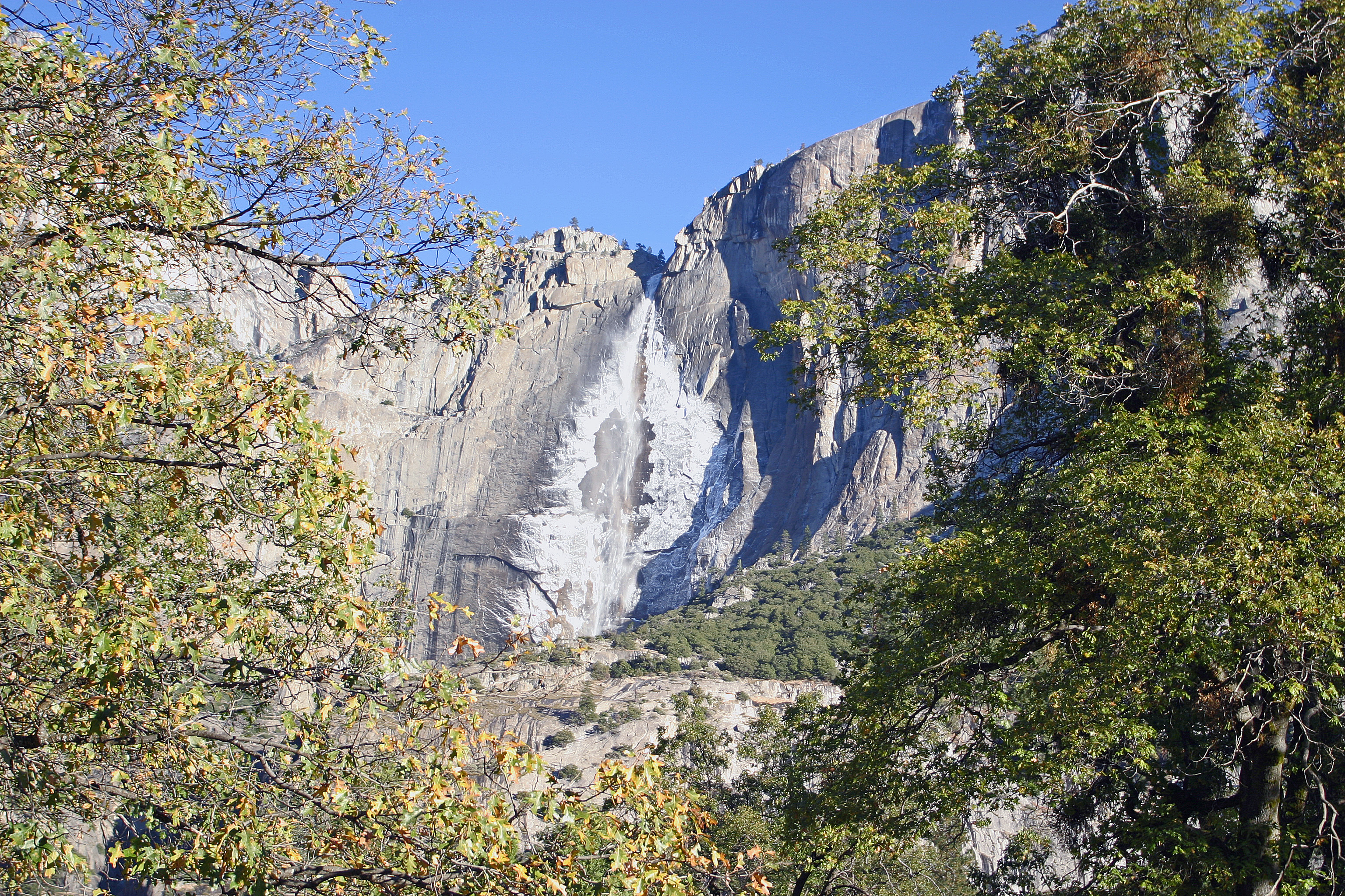 Yosemite Falls, Winter.jpg