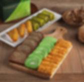 Snack Box Dapur Panglima