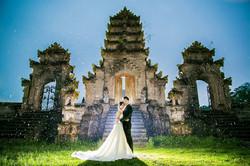 Tal-Keagan-Prewedding-Bali-01
