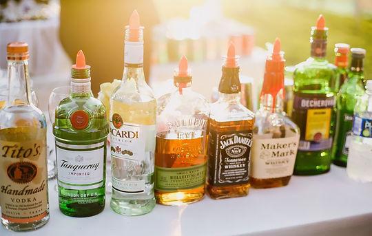 spirits-bottles.jpg