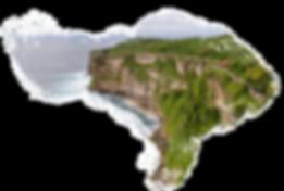 bali-cliff-edit.png