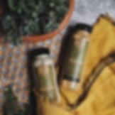 Minuman Nusantara