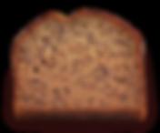 Kue Pisang Karamel