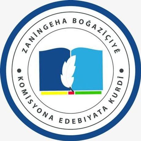 logo_bued.jpg