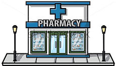 stock-photo-pharmacy-illustration-design