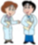 doctor-clipart-33.jpg