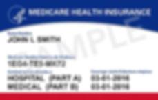 medicare-card-768x484.jpg
