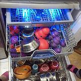 洗碗機.jpg