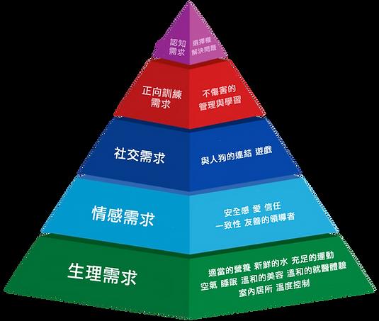 需求金字塔.png