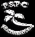 pspc_logo.png