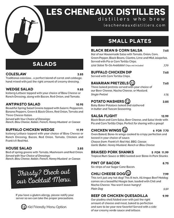 LCD Eatery Menu - 2020 WEB_Page_1.jpg