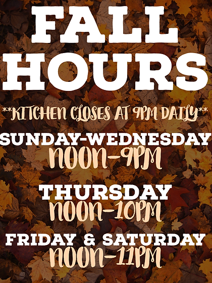 fall hours.png