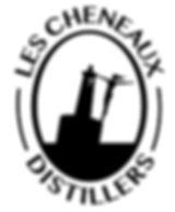 LCD Logo - NEW FONT.jpg