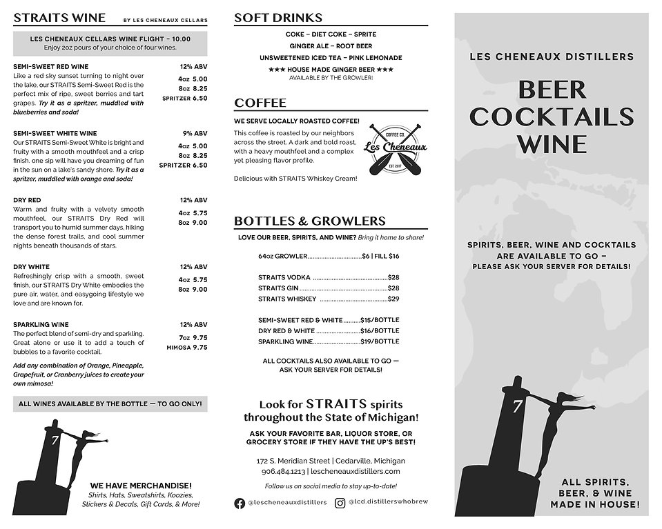 LCD - Beer-Cocktail-Wine Menu 20_Page_1.