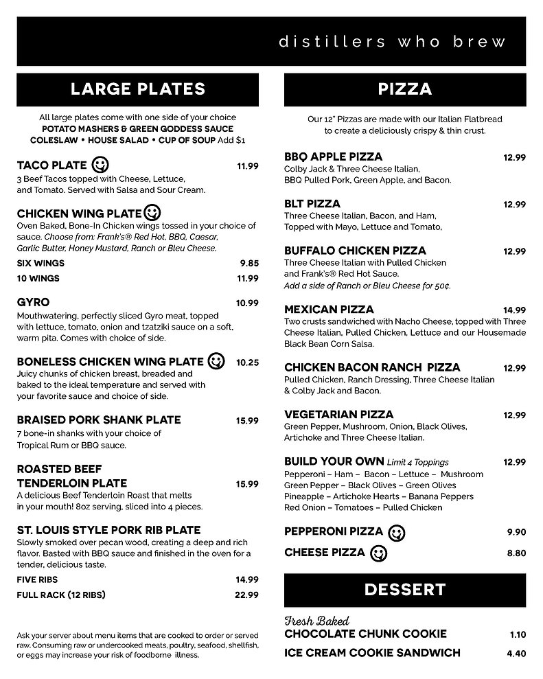LCD Eatery Menu - 2020 WEB_Page_3.jpg