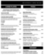 2020 menu 3 (1).png