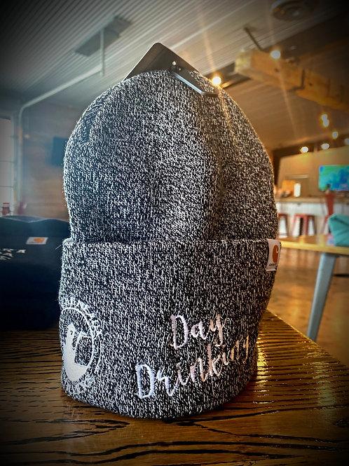 """Carhartt """"Day Drinking"""" Beanie Hat"""