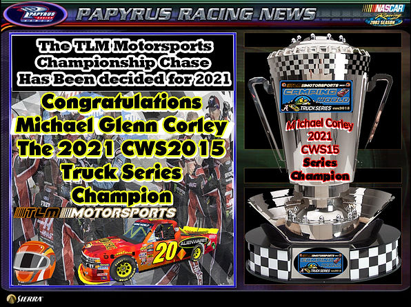 _TLM Motorsports Championship 2021.jpg