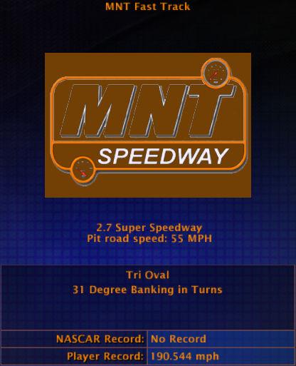 MNT_Fast_Track Statistics.jpg