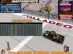 Race#16CWSTruckSeries05-01-21b