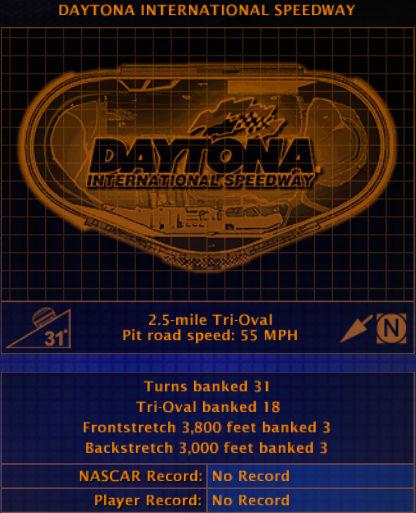 Daytona_Night_BR Statistics.jpg