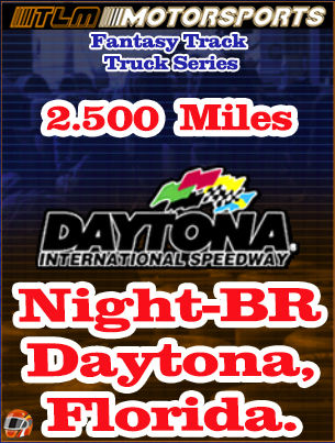 Daytona_Night_BR.jpg