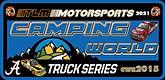 cws2015 Truck Series 2021 Logo.jpg