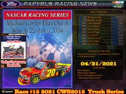 Race#15CWSTruckSeries04-21-21