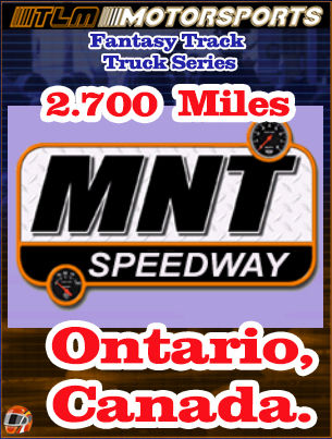 MNT_Fast_Track.jpg
