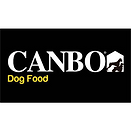 canbo.png